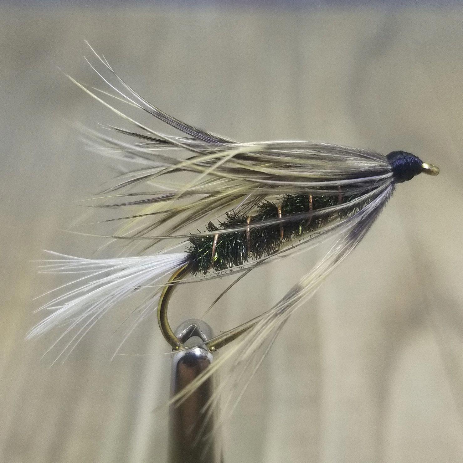 Pin By Joe Wiegand On Fly Fishing Tattoo Fishing Tackle Fly Fishing Flies Trout Fishing Tackle Box