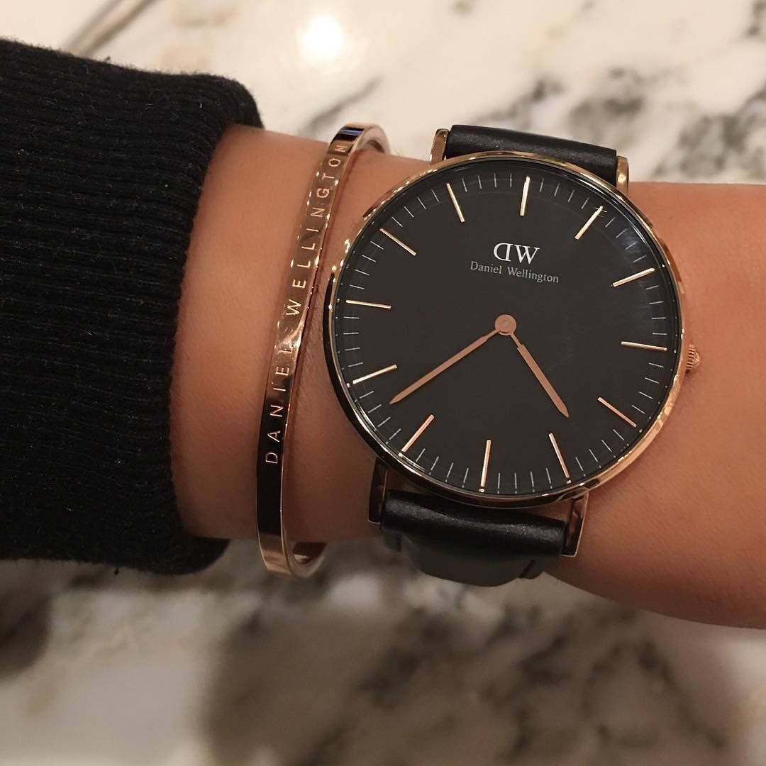 Use The Code Avdiophile To Receive An Additional 15 Off On Daniel Wellington Products There Is Free Shipping Worldwid Daniel Wellington Uhr Uhren Uhren Damen