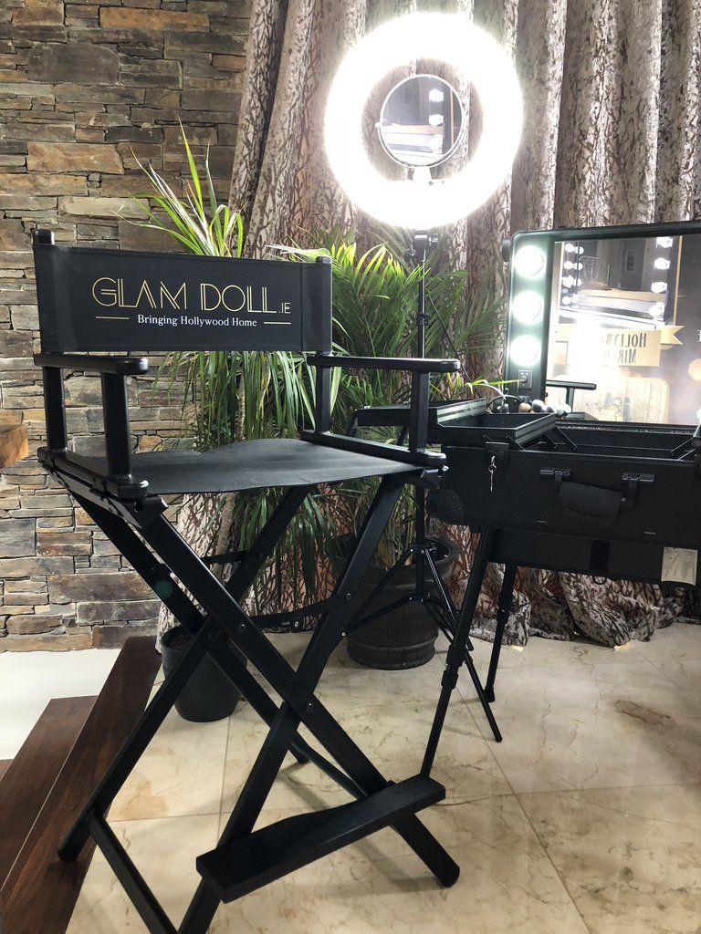 Cantoni Desk Chair