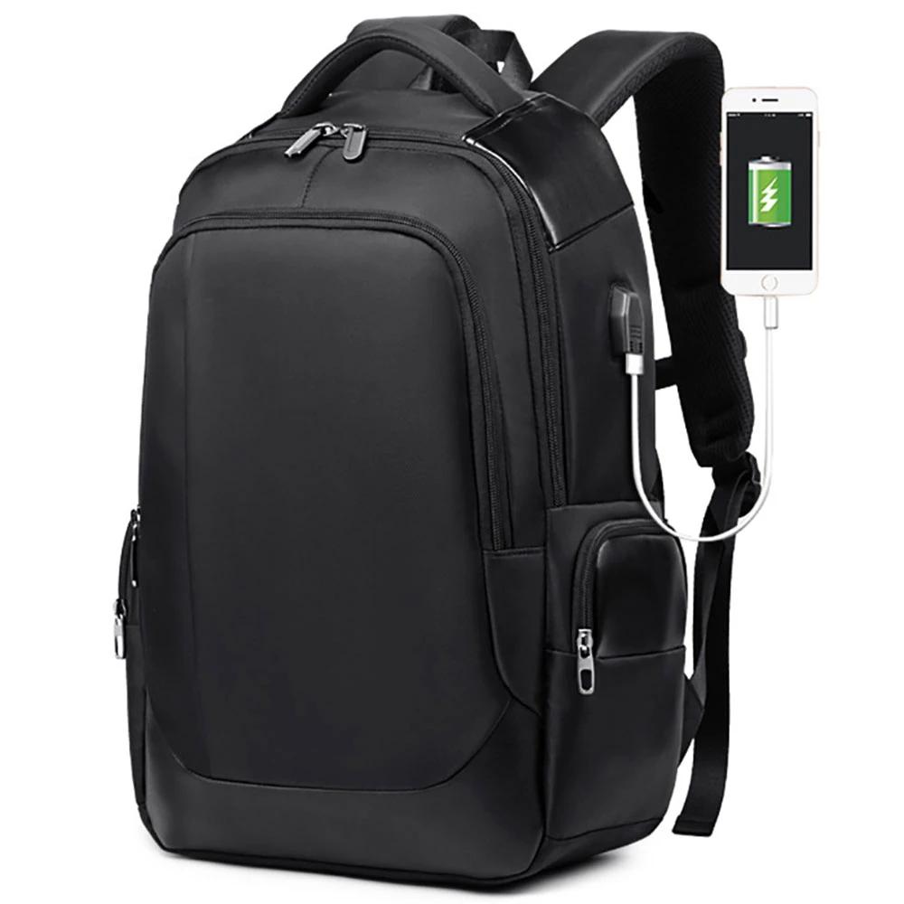 Sweet Dreams Backpack laptop pocket inside water resistant
