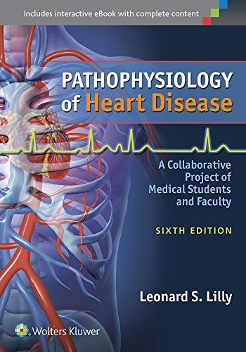 50 cases in clinical cardiology pdf free download