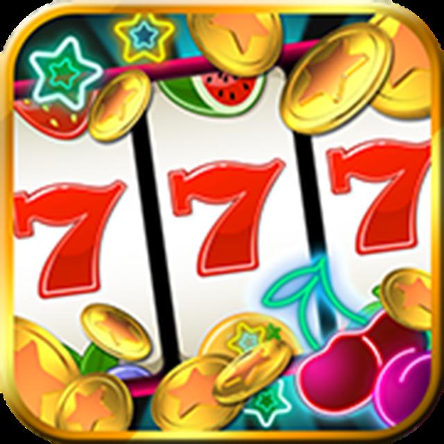 Poker Heat Texas Holdem Poker on the App Store World