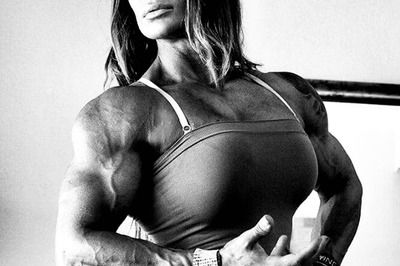 Lady_winters Profile At Herbicepscam