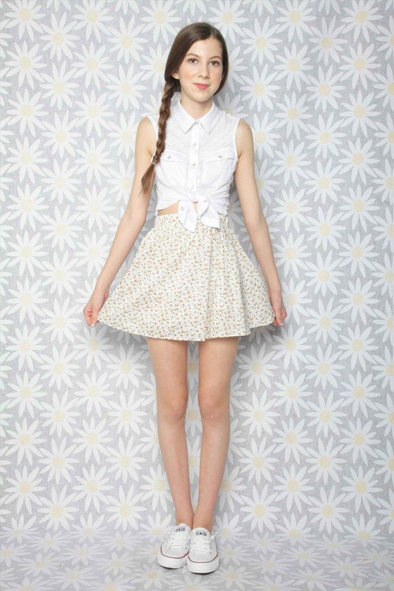 Fashion Tips For The Modern Person Tween Outfits Tween Fashion Dresses For Teens [ 1200 x 800 Pixel ]