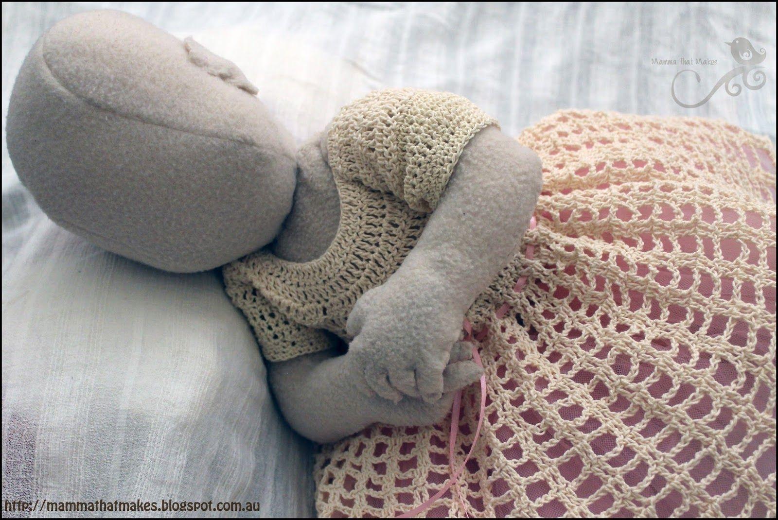 Delicate Princess Newborn Dress | Thread crochet, Delicate and Princess