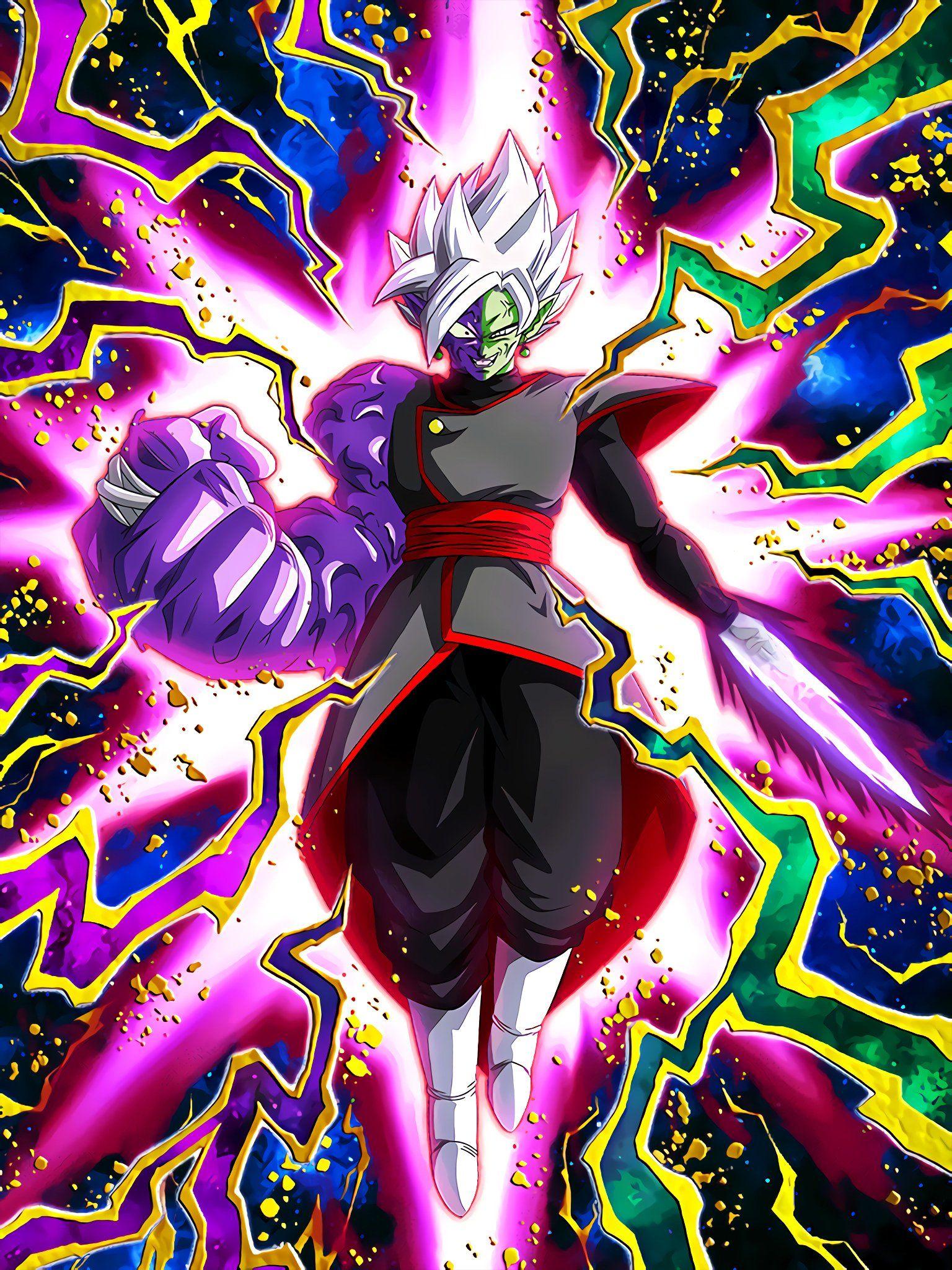 Hydros On Twitter Dragon Ball Artwork Anime Dragon Ball Super Dragon Ball Art