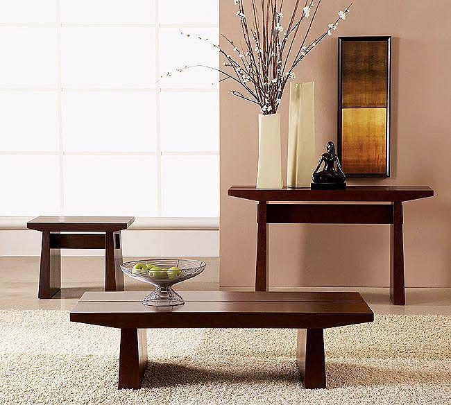 20 In Style Japanese Table Designs Nimvo Interior Design Luxury Homes Furniture Design Living Room Living Room Table Sets Oriental Living Room
