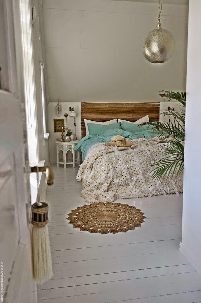 moroccan wedding blanket for the bed | Bedroom | Pinterest ...