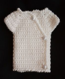 Angel Baby Outfits For Teeny Tiny Premies Love You More Than A Bus