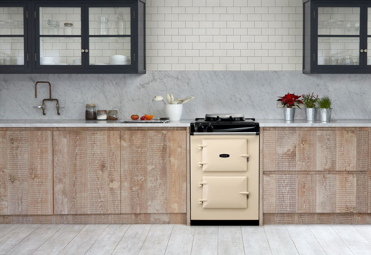 good things in small packages  tiny kitchen appliances are totally on trend good things in small packages  tiny kitchen appliances are totally      rh   pinterest com
