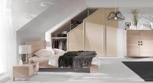 Raumteiler Schlafzimmer ~ Bildergebnis für raumteiler schlafzimmer schräge raumgestaltung
