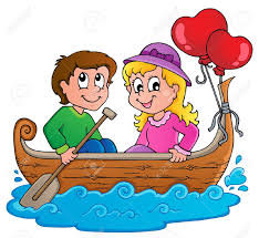 Cartoon Boat Clipart Google Search Boat Cartoon Boat Theme Cartoon People