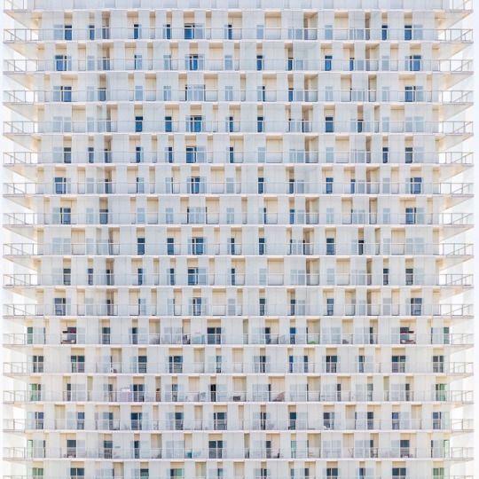 Exteriorhouse Wall Design: Tower Design , Art Pieces, Cool Stuff