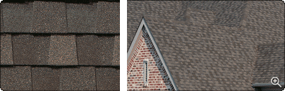 Roof Tamko Heritage Premium Weathered Wood Weathered Wood Roof Colors Shingle Colors