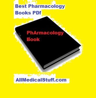 Download pharmacology books pdf all medical stuff pinterest download pharmacology books pdf fandeluxe Images