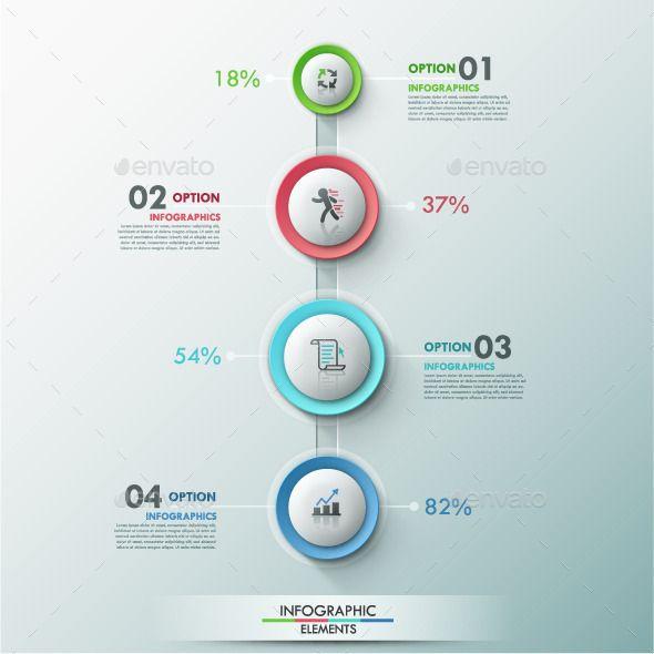 pin by faleh aldhafeeri on 1 pinterest infographic templates