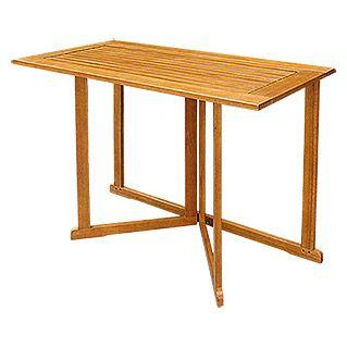 Gartentisch Tisch Balkon Tisch Klapptisch Balkon