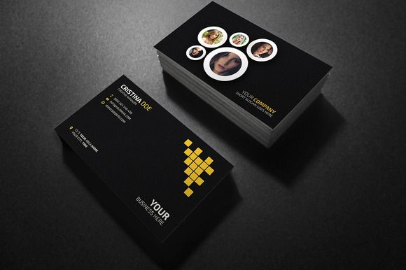 Check out fashion photography business card by zijewel on creative business card templates photography business cardsbusiness card templates fashion colourmoves