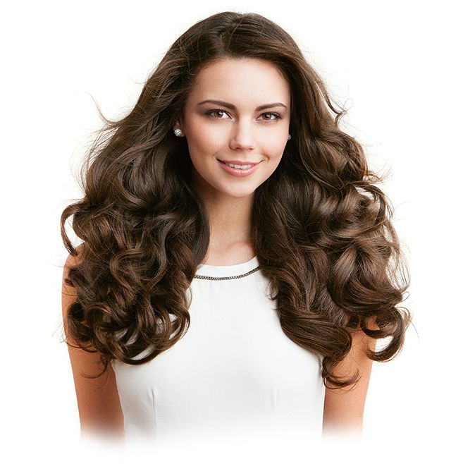 220 Grams Of Hair From Luxy Hair Extensions Honestly These Are The