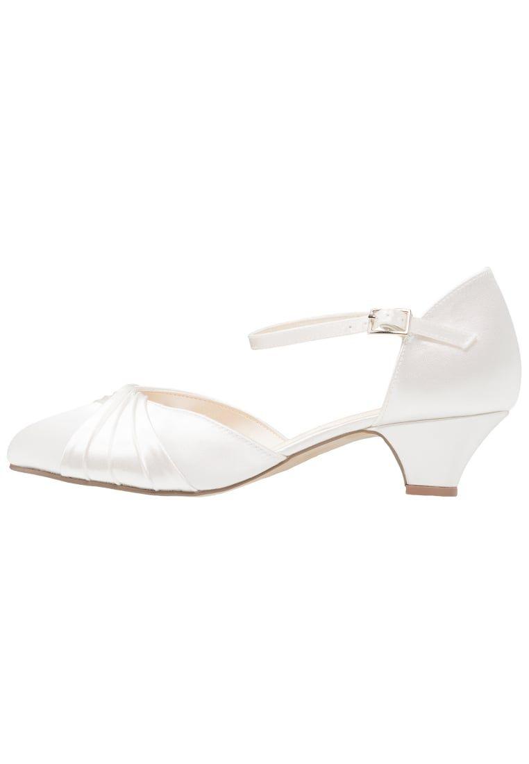 77222875 Novia Este Ahora Paradox De Pink London Tipo Consigue Zapatos QChtsrdx