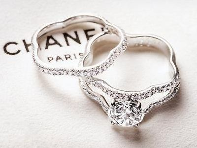 Facts about Diamonds You Did Not Know ...