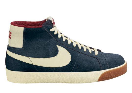 "newest 42075 23063 Nike SB Dunk High ""Dog Walker"" & More Best Instagram Sneaker ..."