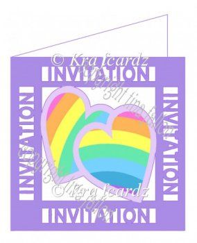 http://www.card-making-downloads.com/index.php?main_page=product_info=22_id=33994