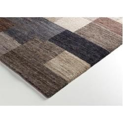 Photo of Orientteppich Elegant New Lima Oci Die Teppichmarke rechteckig Höhe 13 mm manuell geknüpft Oci