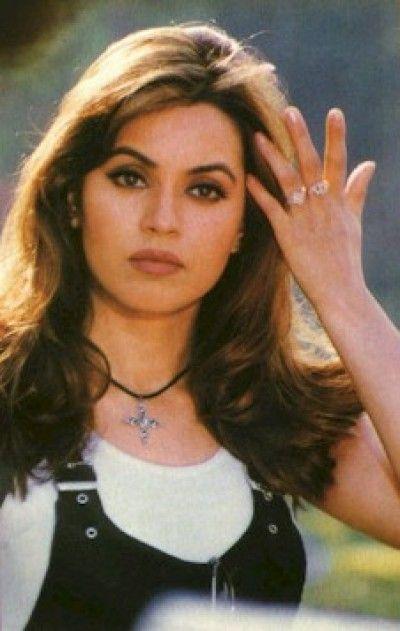 maheema chaudhri pussy image