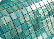 Pacifica Glass Tile