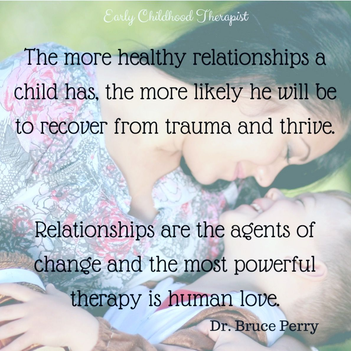 Pin By Early Childhood Therapist On Early Childhood Mental