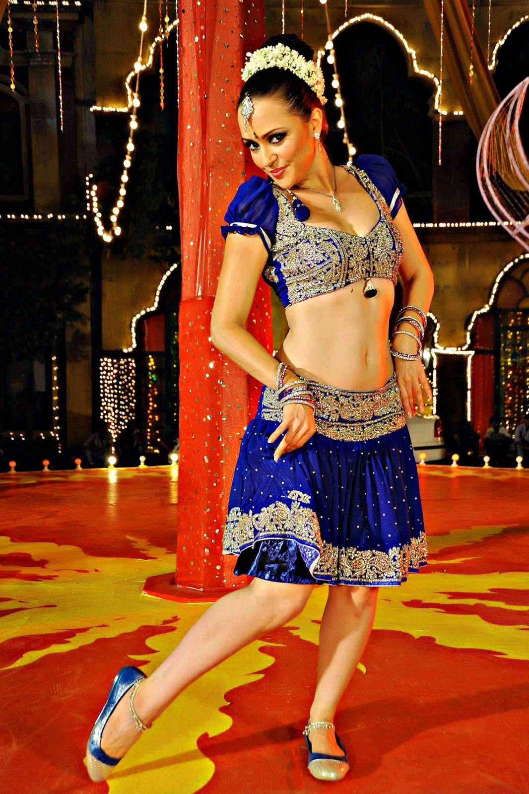Indian actress photo hd high resolution hd movie wallpaper item indian actress photo hd high resolution hd movie wallpaper item dance actress in blue short blose and short skirt hdr hot photo stills thecheapjerseys Image collections