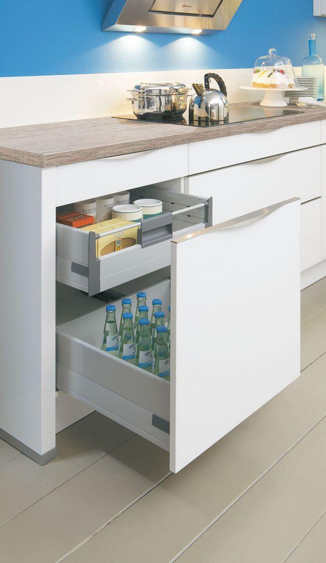 Epingle Par Une Cybele Deco Sur Petite Cuisine Meuble Cuisine Rangement Cuisine Mobilier De Salon