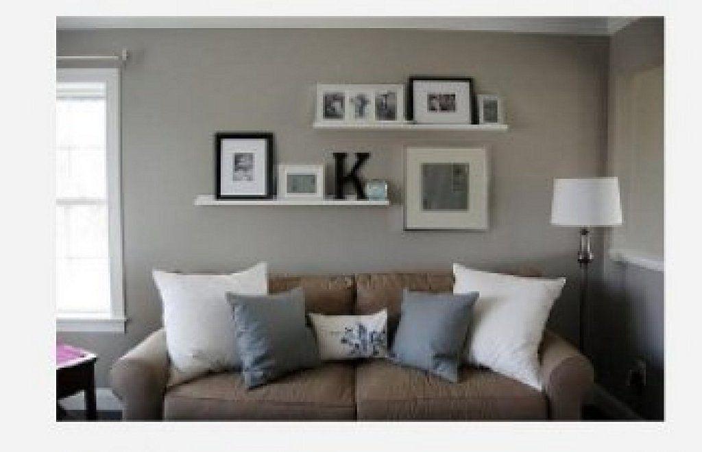 Combinar Sofá Y Elección De Color Para Mi Casa Pinterest Room