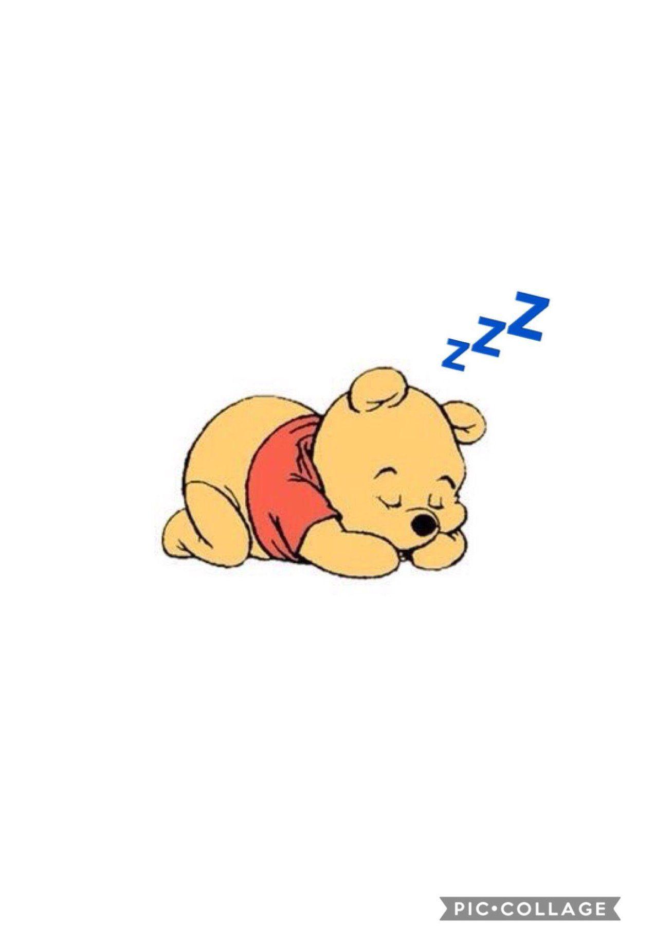 zzz sleep art