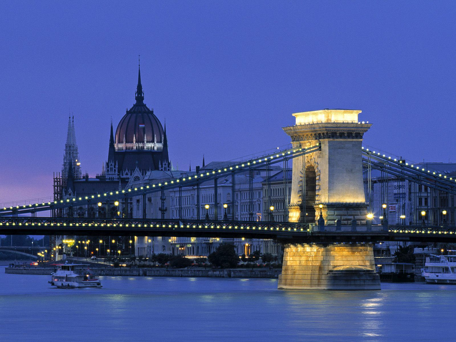 One If My Favorite Places On Earth Budapest Hungary Budapest Places To See Budapest Hungary