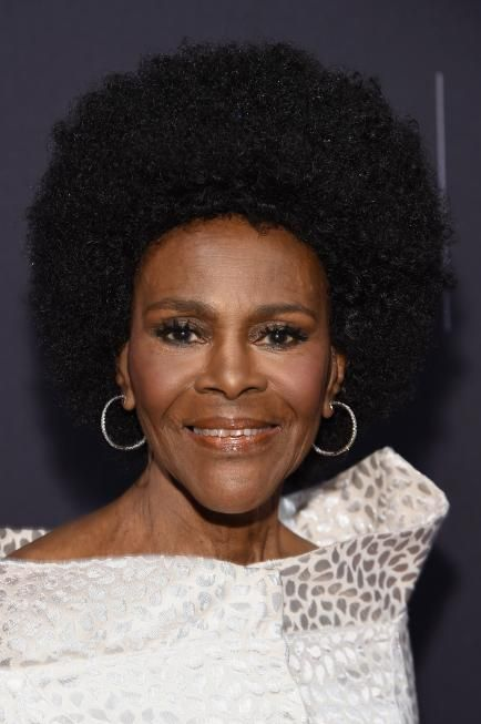 cicely tyson biographycicely tyson quotes, cicely tyson wiki, cicely tyson young, cicely tyson achievements, cicely tyson age, cicely tyson 2015, cicely tyson and miles davis, cicely tyson biography, cicely tyson net worth, cicely tyson daughter, cicely tyson movies, cicely tyson kennedy center honors, cicely tyson school, cicely tyson house of cards, cicely tyson daughter kimberly elise, cicely tyson imdb, cicely tyson bio, cicely tyson plastic surgery, cicely tyson married miles davis, cicely tyson family