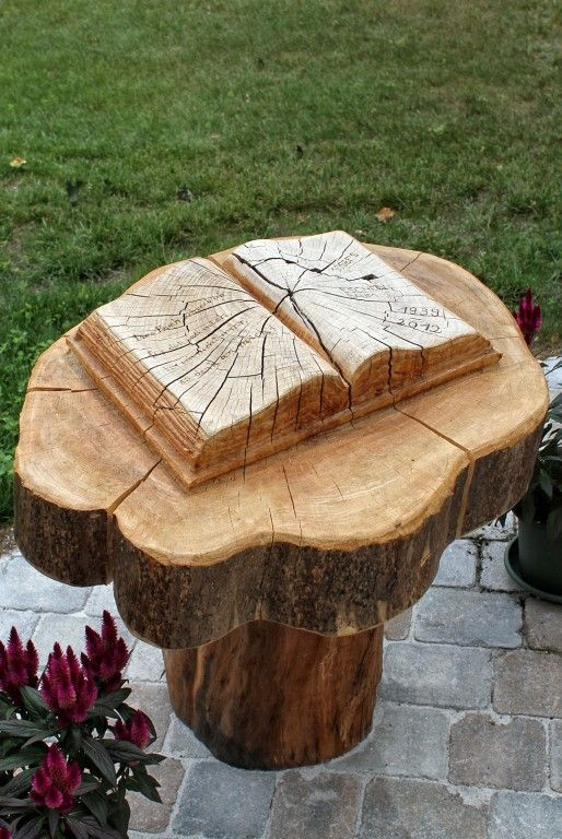 Pin By Vviittaalliicc On Wood Carvings In 2020 Wood Carving Art Woodworking Crafts Chainsaw Carving
