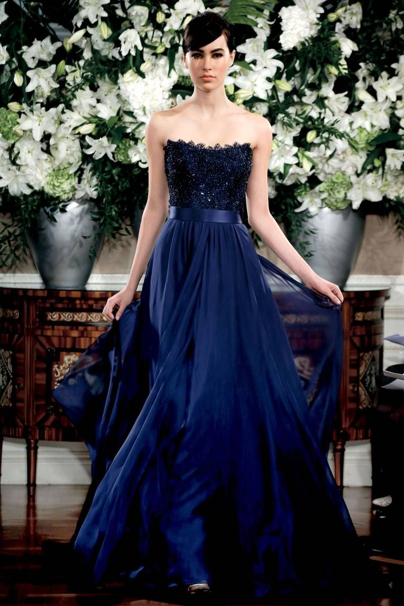 Romana keveza vestidos pinterest wedding dress gowns and wedding