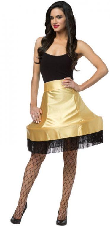 Women\u0027s Christmas Story Leg Lamp Skirt Halloween Pinterest Cup