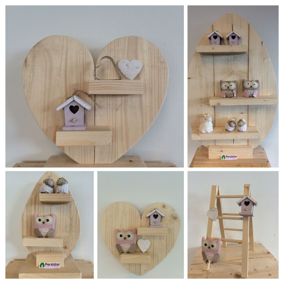 Pin Adelsweeney Diy Crafts Holzarbeiten Holz