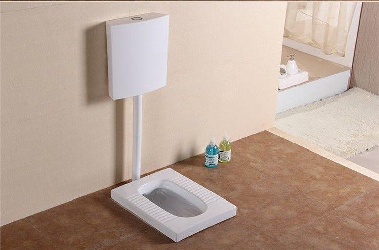 Sanitary Ware Bathroom Squat Toilet Installation Bathroom Remodel Designs Toilet Installation Bathroom 1x1 minimalist bathroom squat toilet