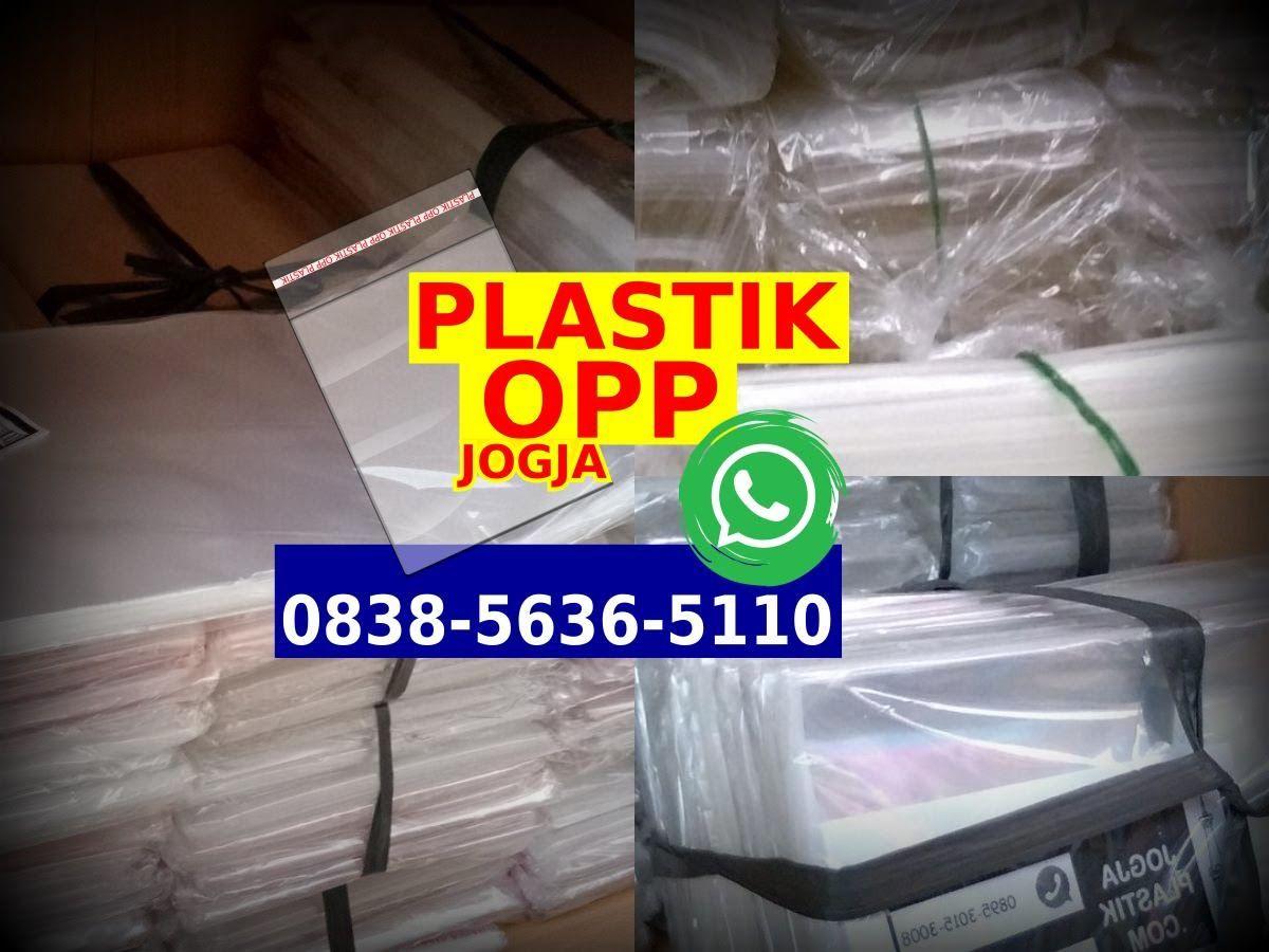 Plastik Bungkus Roti Tawar 0838 5636 5110 Whatsapp Kemasan Roti Kemasan Evolusi