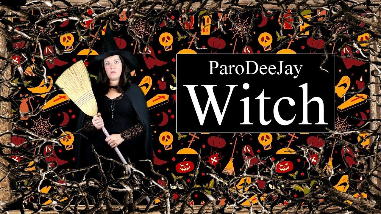 Pin by Dee N Jay on Parody Awesomeness Halloween rocks