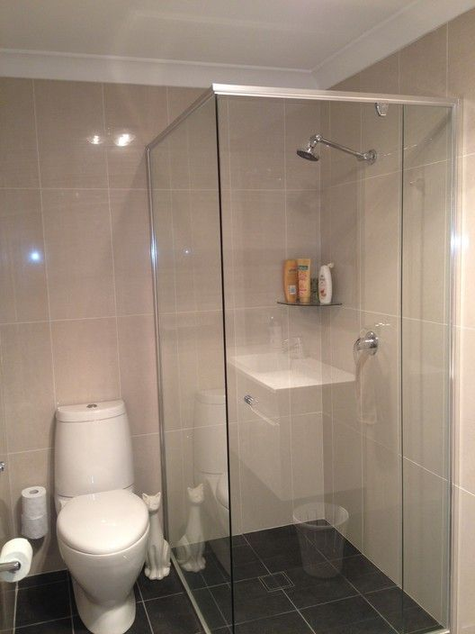 Small Bathroom Renovations Sydney - Google Search
