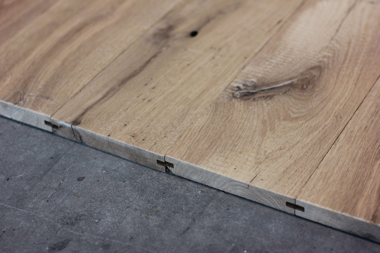 Tavole Di Legno Grezzo Per Pavimenti Decking Pavimento In Legno Per