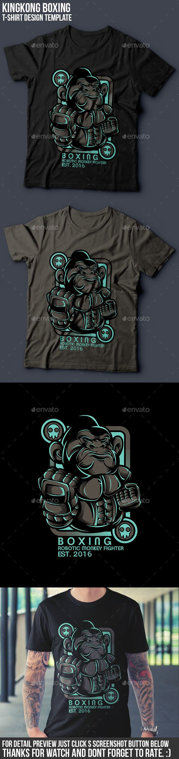Pin by Cuyhfw on Shirt Design Ideas | T shirt design ...