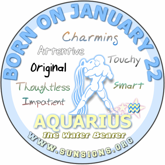 january 22 horoscope capricorn capricorn