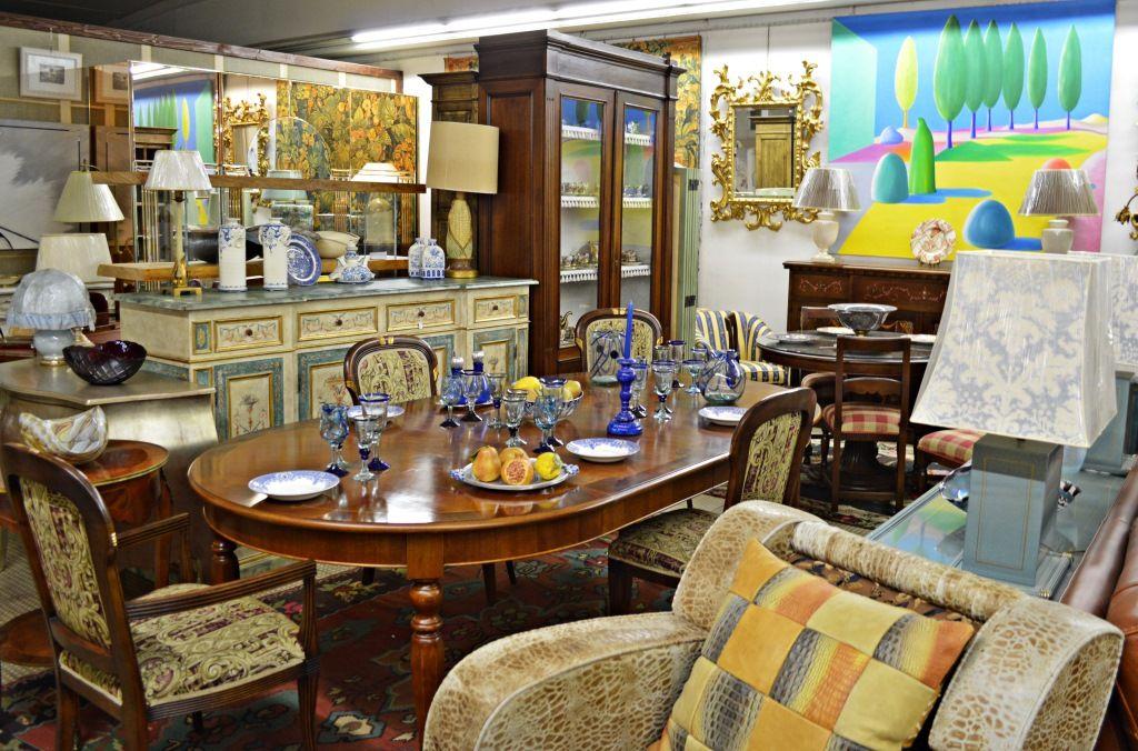 stile ed eleganza per le case di artistic tamassia ... - Arredamento Casa Elegante