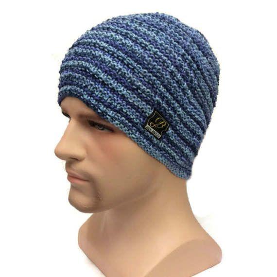 Cotton Summer Beanie Hat fe68bf81a01